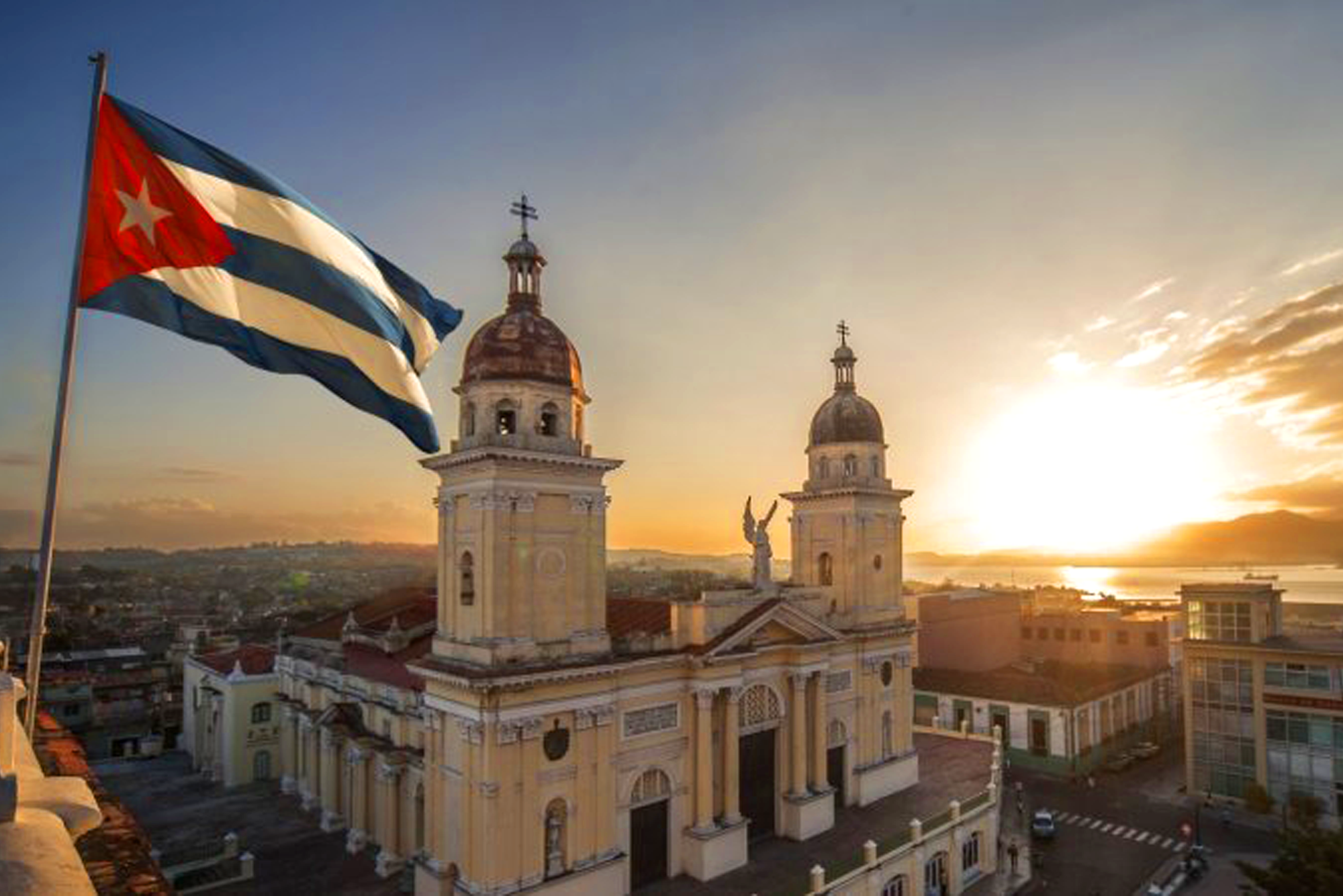 Want to do business in Cuba? The five things you should know first
