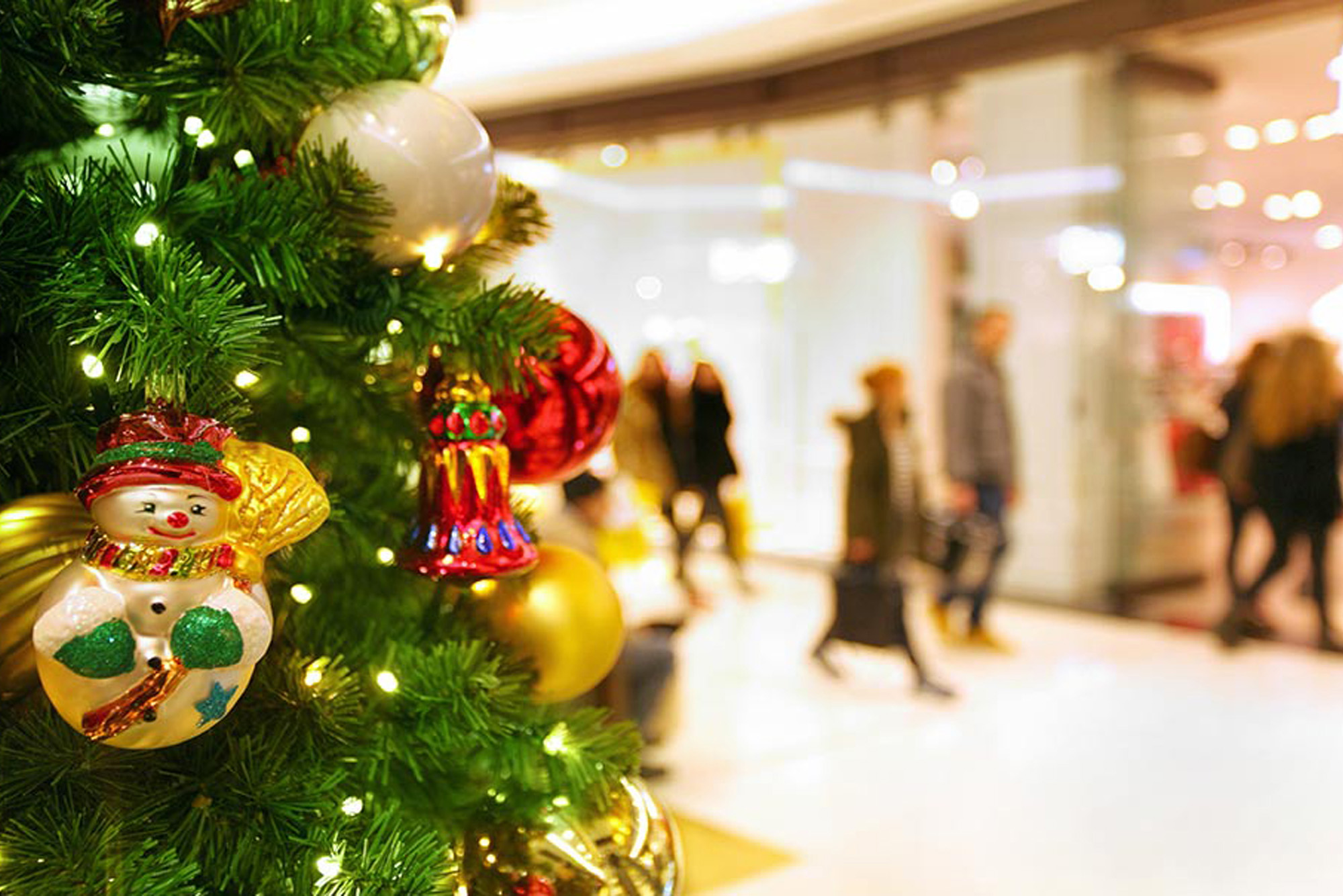 Nine Business Tips for Having a Successful Holiday Season